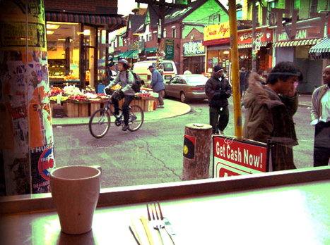 031206_kensingtoncafe.jpg