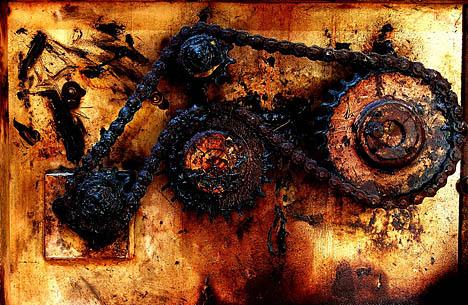 20061221_bw_atillasoylu.jpg