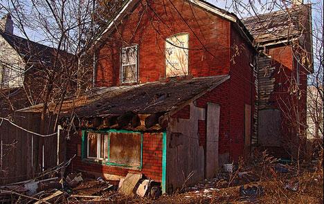 20070301_housing.jpg