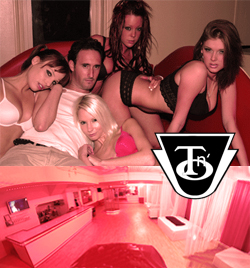 club toronto adult swingers