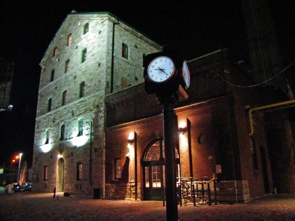 20070528_distillerydarknight.jpg