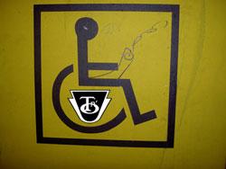20070603_disabledsex2.jpg