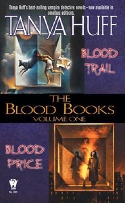 20070617_bloodbook.jpg