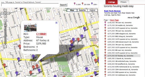 20070809_maps.jpg