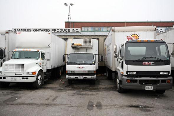 20071006_trucks.jpg