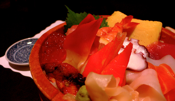 chirashi.jpg