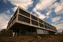 Bata Building