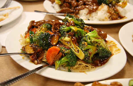 For jewish xmas the 10 best chinese restaurants in toronto for Asian cuisine hours