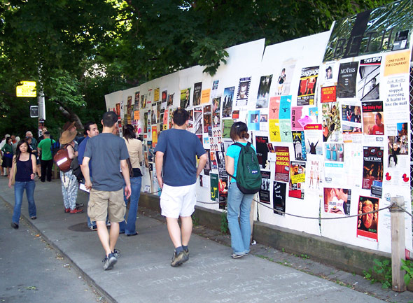 Fringe 2008.jpg