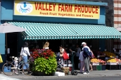 Valley Farm (Danforth)