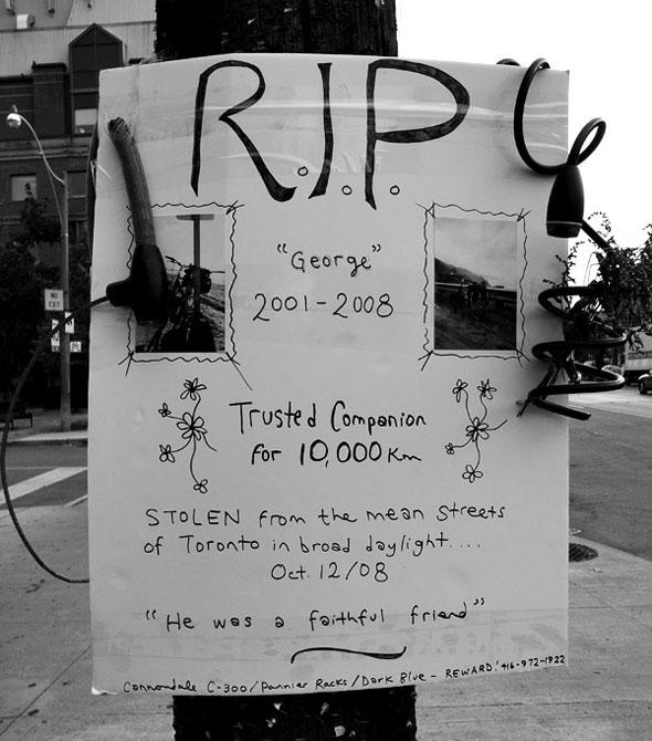 20081015_ripbike.jpg