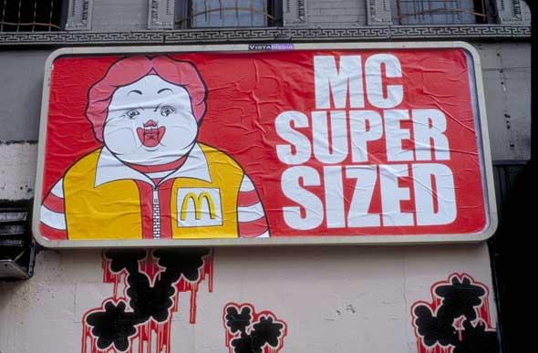 20090301-McSupersized.jpg
