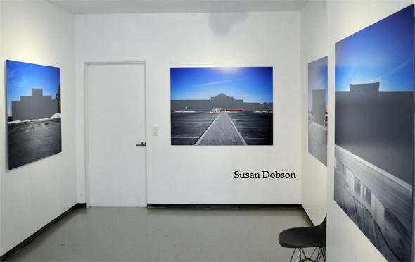 20090502-Susan Dobson Multiples.jpg
