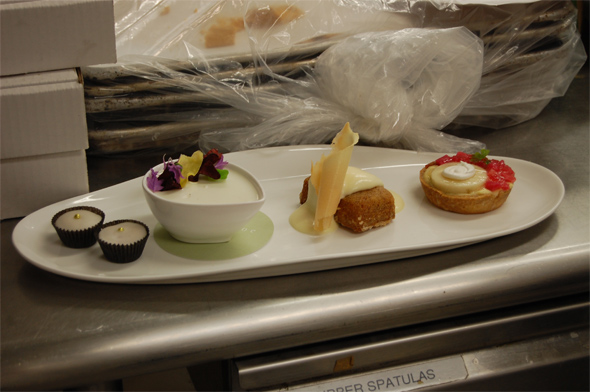 20090506---Dessert.jpg