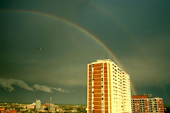 20090601_storm08.jpg