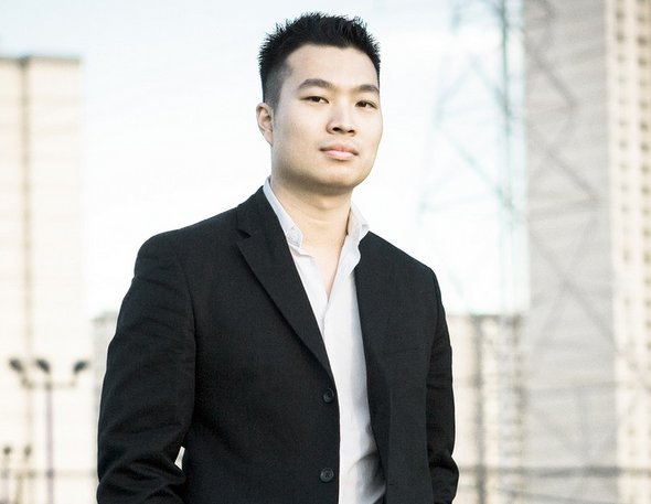 Paul Nguyen Net Worth