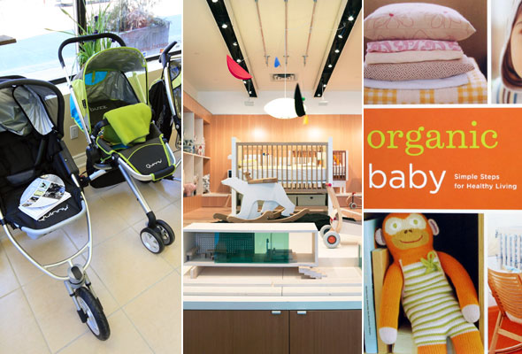 12 Best Baby Gear Stores in Toronto. So small, so precious, so basic. So why is that list of things we need for our newborn so long? It's easy to feel overwhelmed by all the gear new babies seem to need.