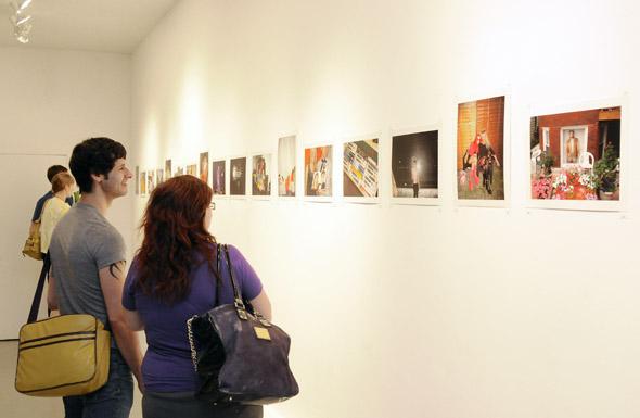 Vice Photo Show