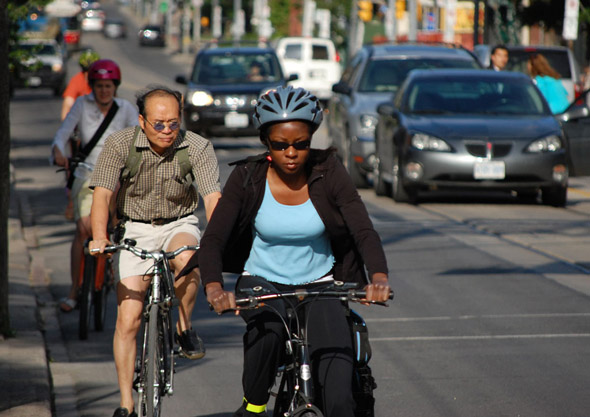 20090806-Dundas Grace Commuter.jpg