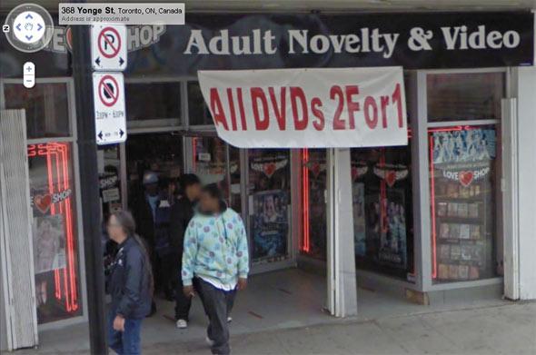 20091007_SV_shopping.jpg