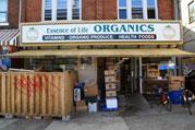 Healthy Bulk Food Stores Toronto