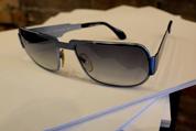 the best eyeglasses in toronto