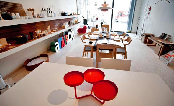 blogto charlotte. Black Bedroom Furniture Sets. Home Design Ideas