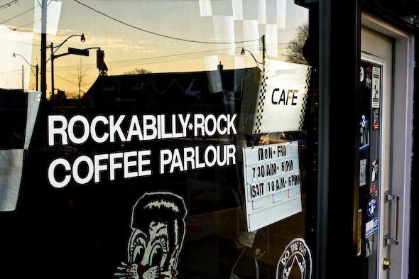 20100113-Rockabilly Rock.jpg