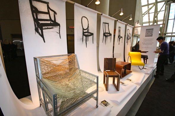 Design Shows Unique Of Interior Design Show Images