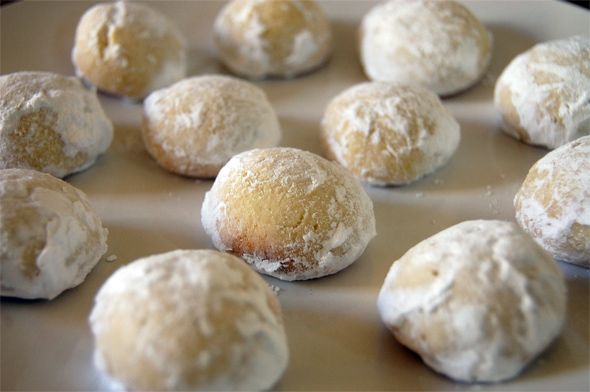 England christmas cookie recipes food cookie recipes england christmas cookie recipes forumfinder Images