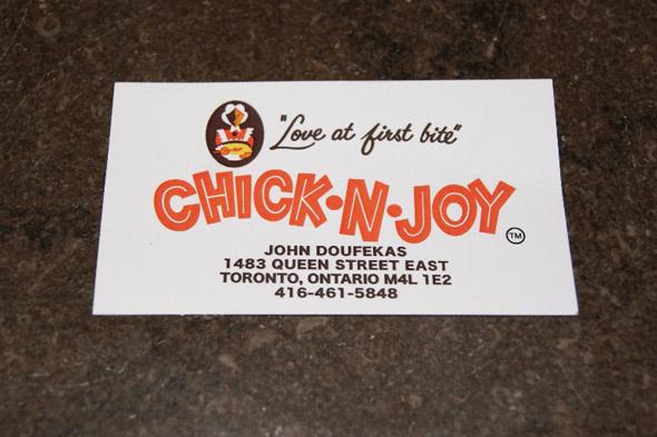 chick-n-joy