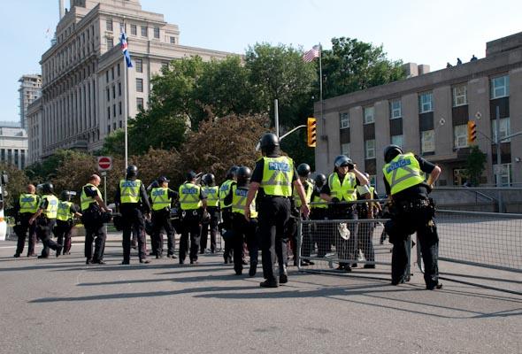 G20 photos