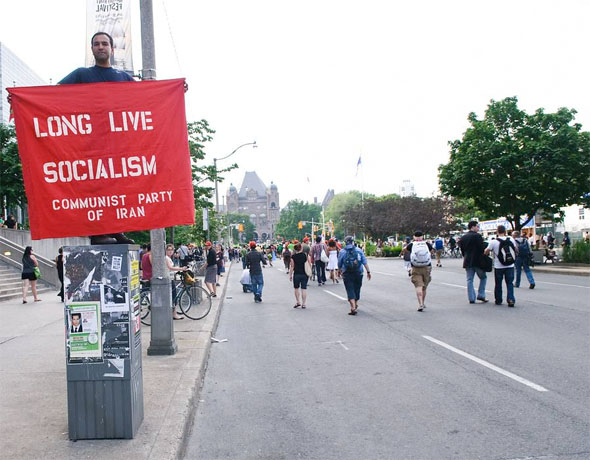 20100627-protest-signs-19.jpg