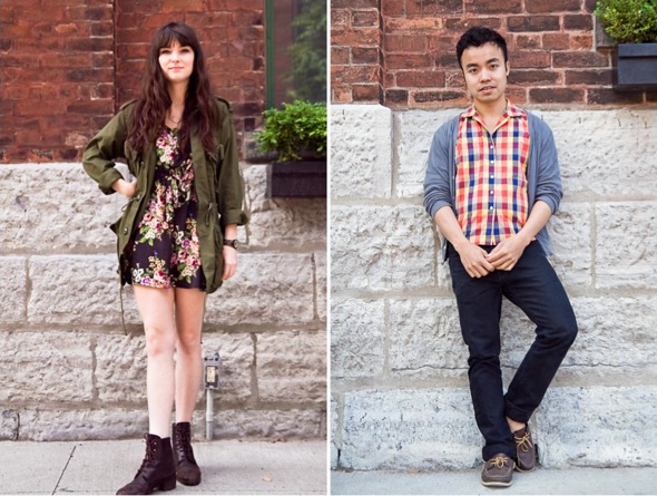 Best indie clothing stores. Cheap online clothing stores