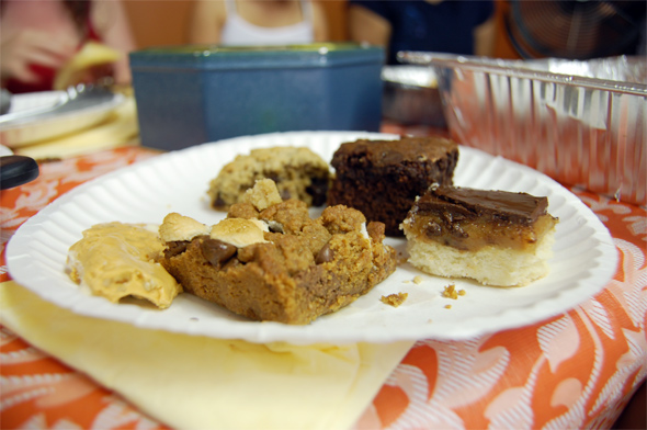 20100728---Plate-of-Sweets.jpg