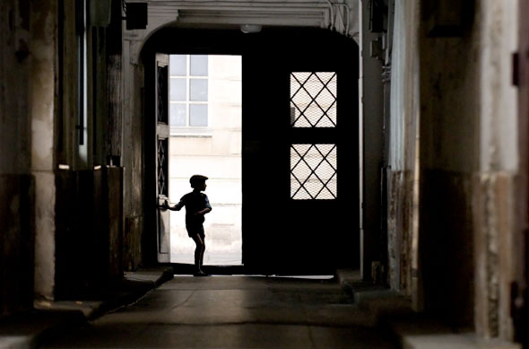 ebook Rembrandts Jacobssegen: Überlegungen zur Deutung des