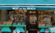 Meat on the Beach