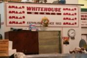 Whitehouse Meats