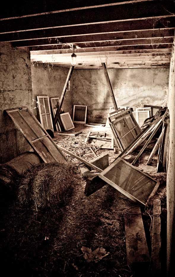 20101105---barn10.jpg