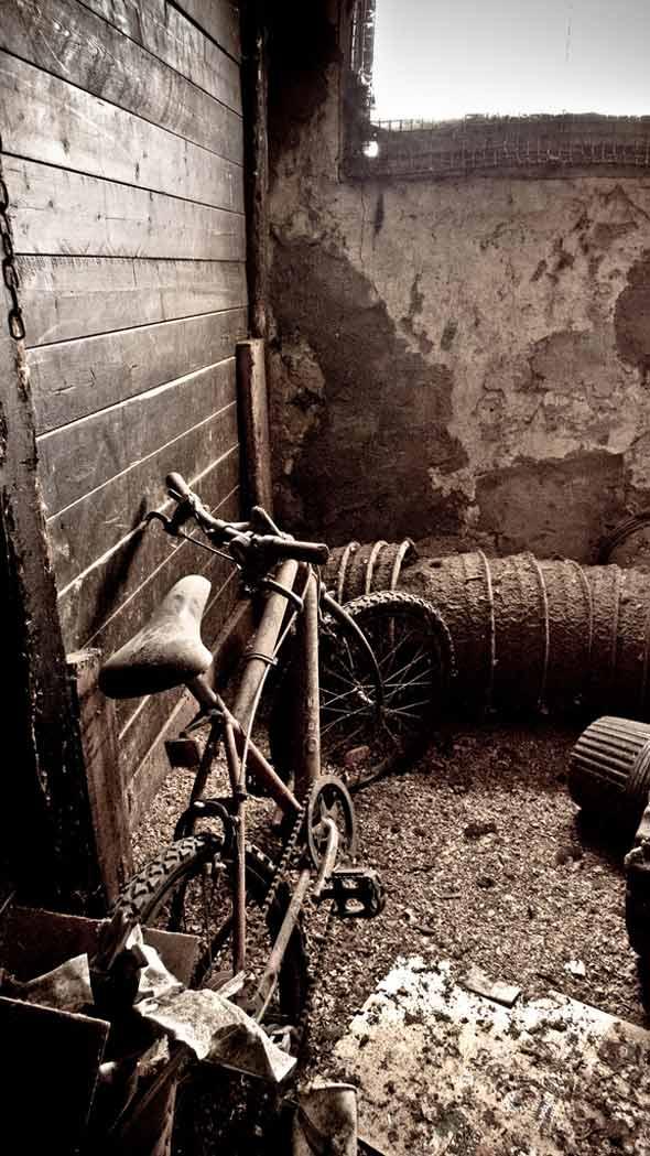 20101105---barn12.jpg