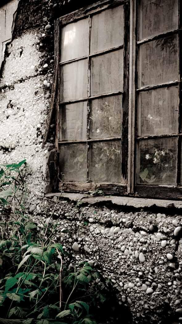 20101105---barn13.jpg