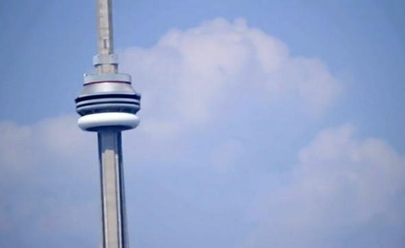 Promotional videos Toronto