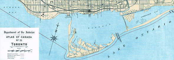 20101227-1906_Toronto_Harbour_map.png