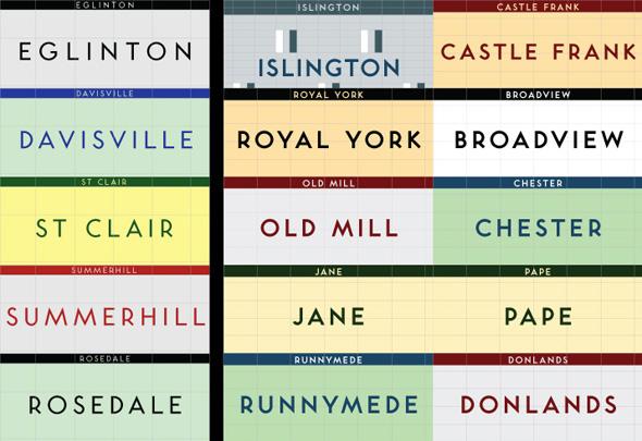 20110117-subway_typeface.jpg