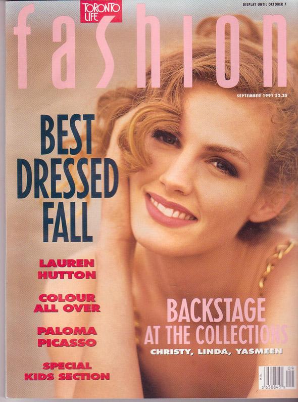 2011114-90s_magazine.jpg