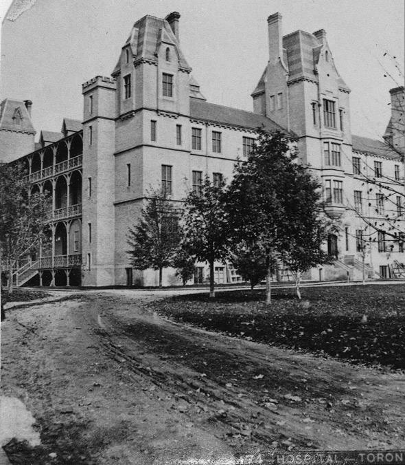 2011125-Toronto_General_Hospital_in_1868.jpg