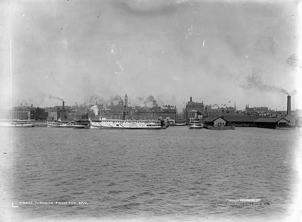 2011128-Detroit-Publishing-Company-harbour.jpg
