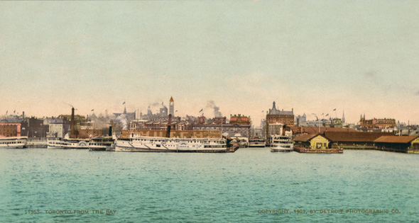 2011128-dpc_harbourpostcard.jpg