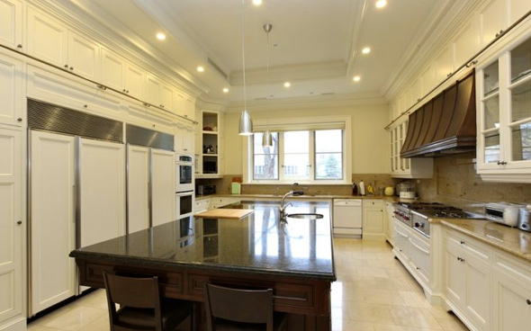 201114-kitchen.jpg