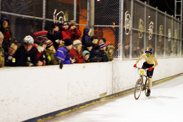 2011214-ice-race-lead-action.jpg